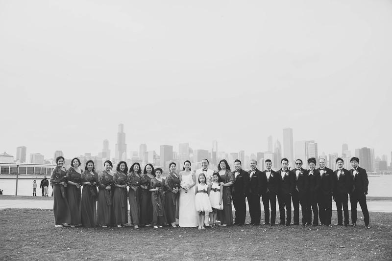 GM Wedding P Color-10-(BW).jpg