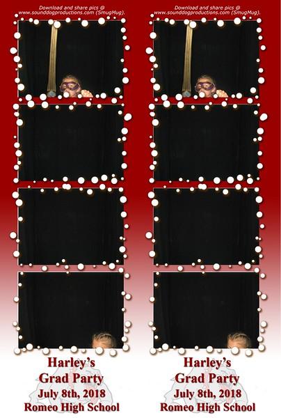 19800101_003115.jpg