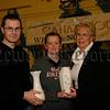 07W3S15 Cloughreagh Bowls