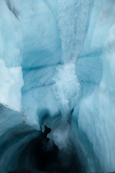 Alaska Moulin Climbing-2924.jpg