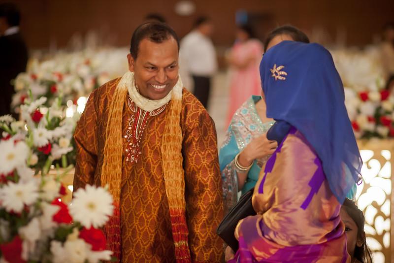 Z.M.-1229-Wedding-2015-Snapshot.jpg