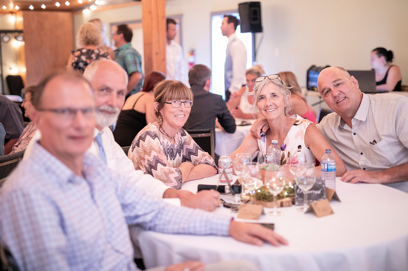 salmon-arm-wedding-photographer-highres-3585.jpg