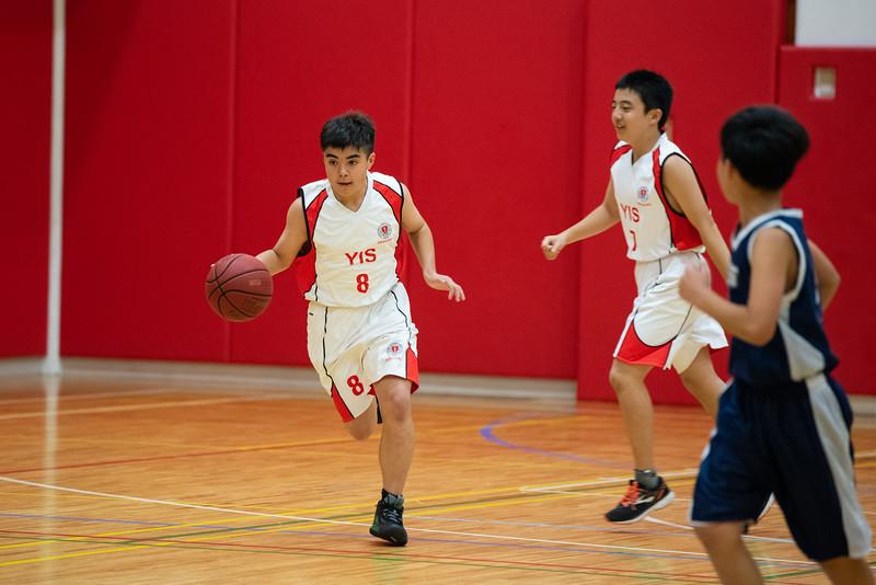 MS Boys Basketball-YIS Athletics-ELP_4969-2018-19.jpg