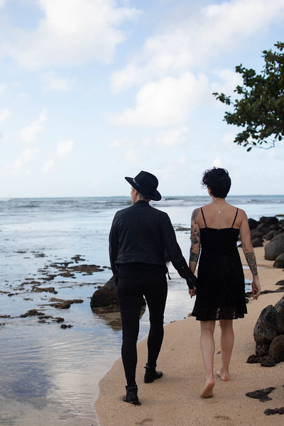 kauai family photos-17.jpg