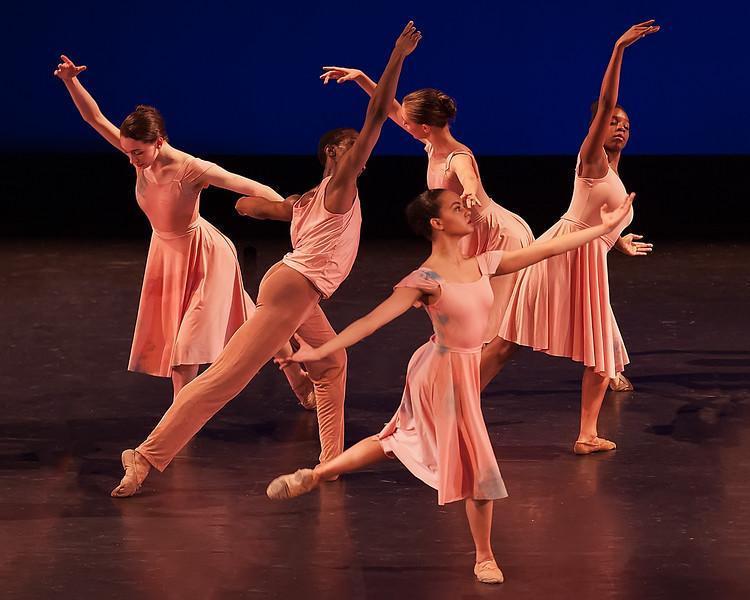 LaGuardia Graduation Dance Dress Rehearsal 2013-226.jpg