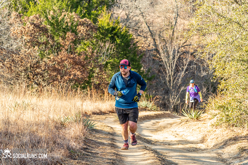 SR Trail Run Jan26 2019_CL_5097-Web.jpg