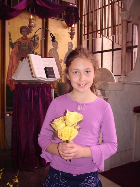 2008-04-27-Holy-Week-and-Pascha_364.jpg