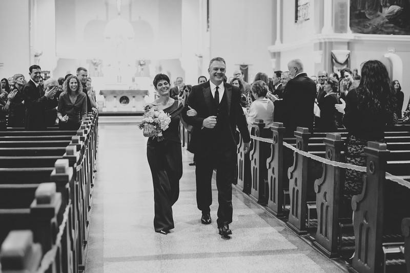Nina & Jack Ceremony (193 of 275) BW.jpg
