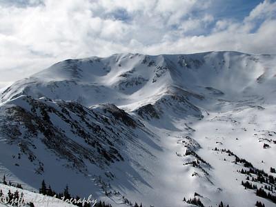 2010/2011 Ski Season