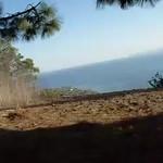 Eagles Nest Ride Video