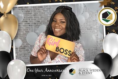 NSBWEP Anniversary