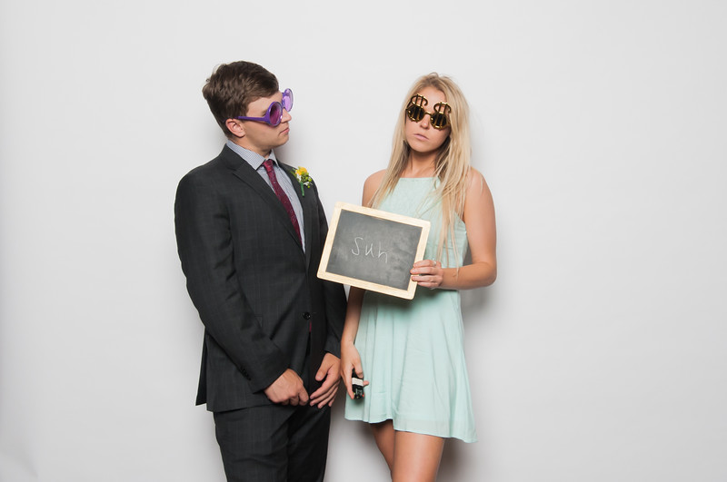 Jordan + Delton Photobooth-20.jpg