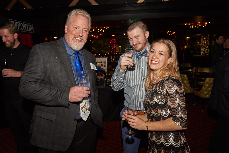 Catapult-Holiday-Party-2016-276.jpg