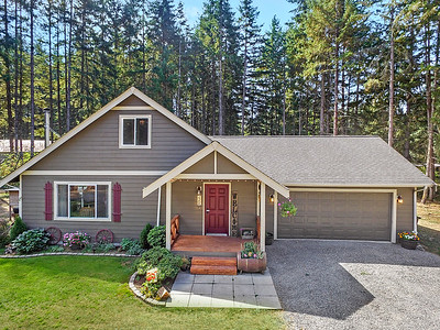 2306 282nd St E, Spanaway