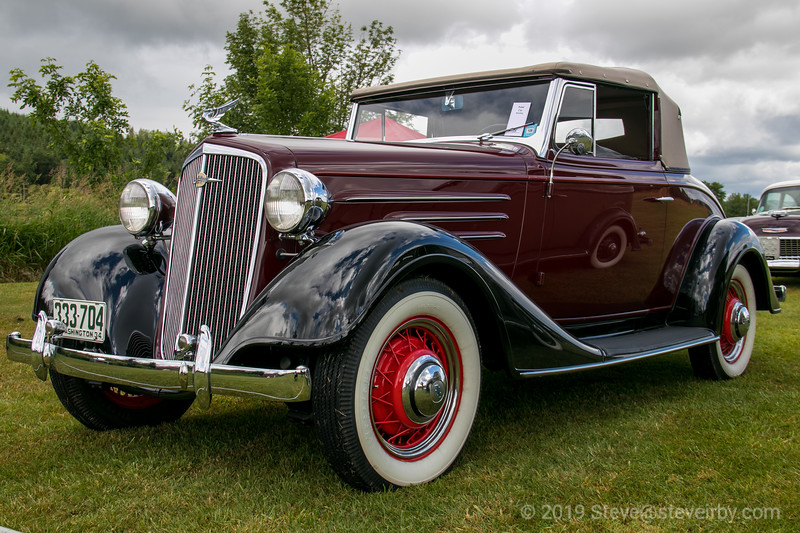 Sirby060918Old Cars-2.jpg