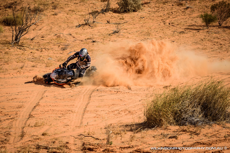 June 02, 2015 - Ride ADV - Finke Adventure Rider-255.jpg