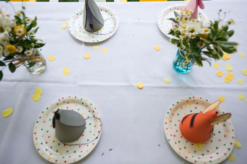 sienna-birthday-party-634-05152014.jpg