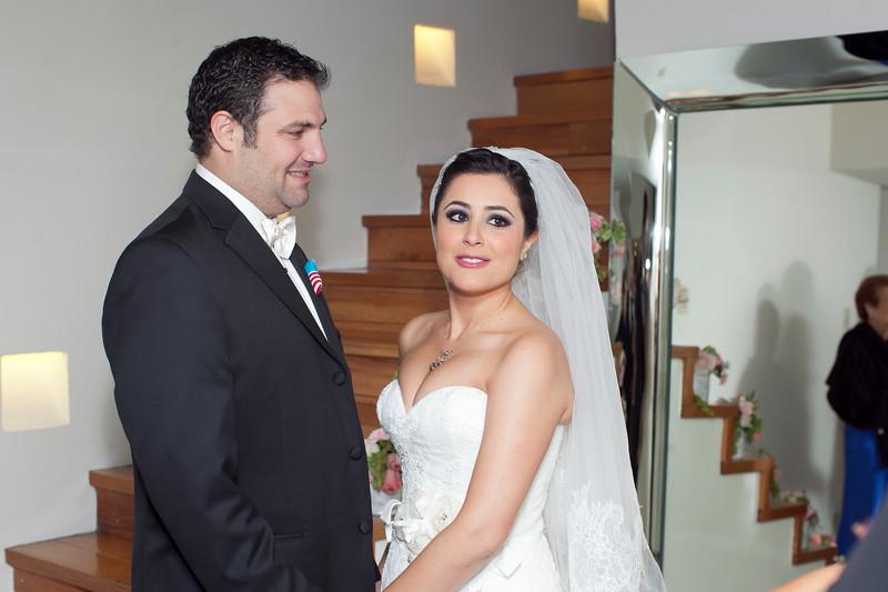 boda sábado-0280.jpg