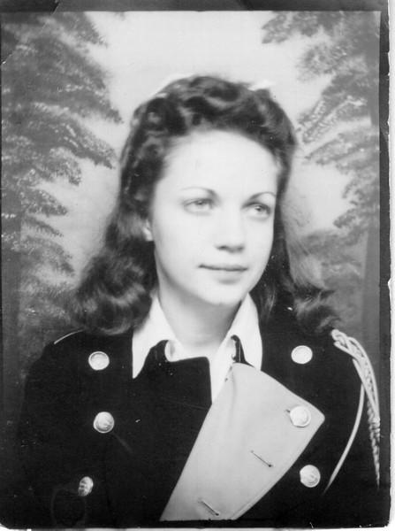 Bonnie Decker