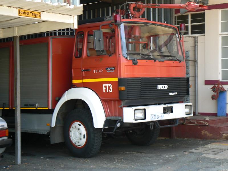 P1100833.JPG