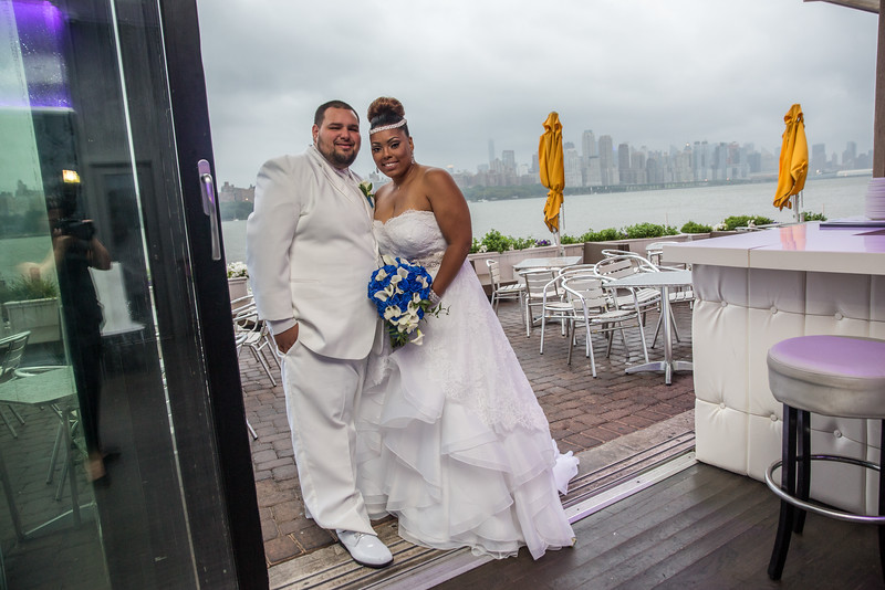 MER__0734_tonya_josh_new jerrsey wedding photography.jpg