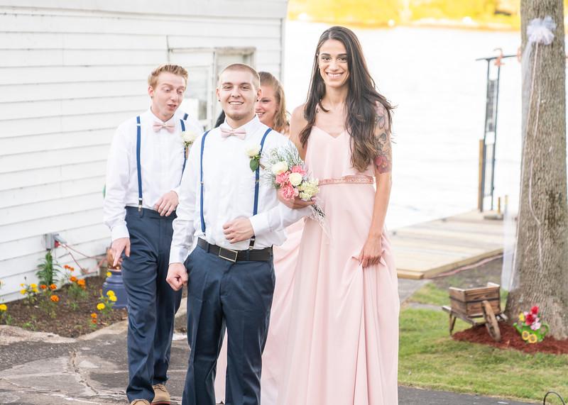 Robison-Wedding-2018-361.jpg