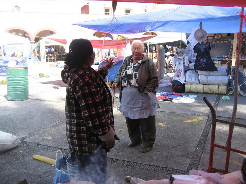 La Feria de Cholula 2008 015.jpg