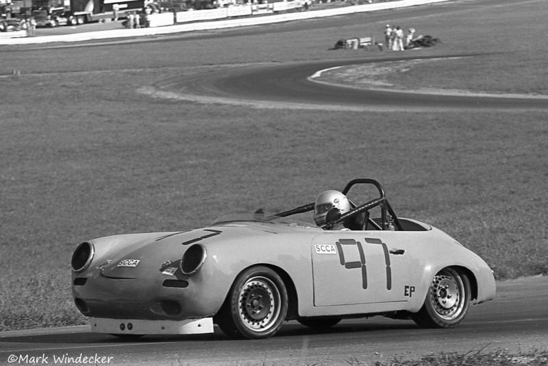 Stan Adams 356