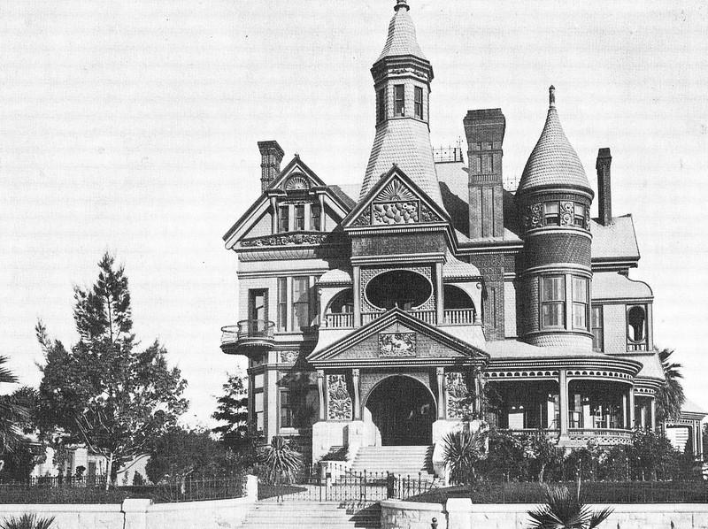 1890BunkerHillStory027.jpg