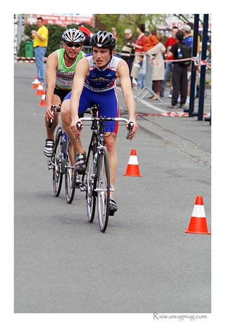 TTL-Triathlon-184.jpg