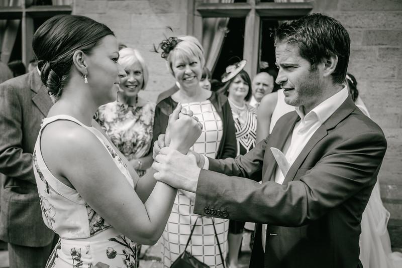 Cross Wedding-428.jpg