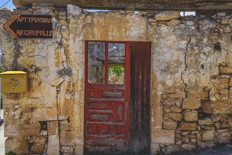 Crete 06.17-266.jpg