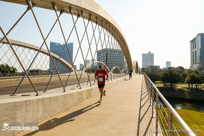 Fort Worth-Social Running_917-0048.jpg