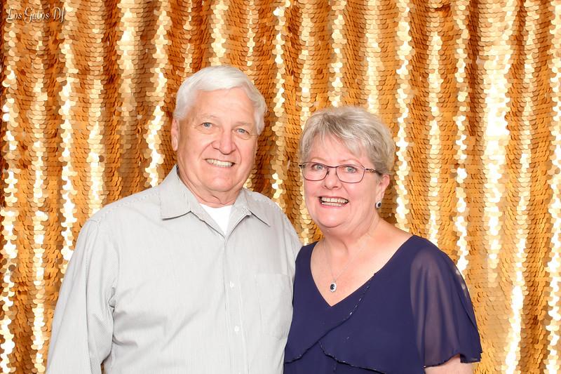 LOS GATOS DJ & PHOTO BOOTH - Mikaela & Jeff - Photo Booth Photos (lgdj)-63.jpg