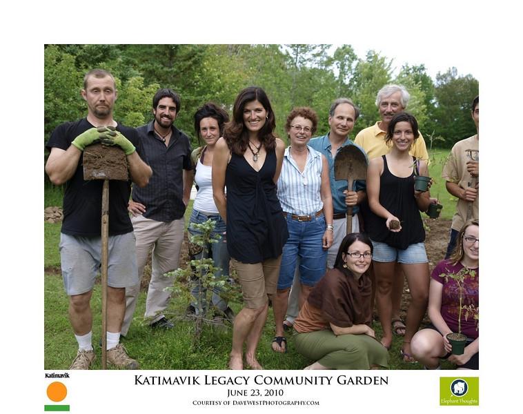Katimavik Legacy Community Garden  31.jpg