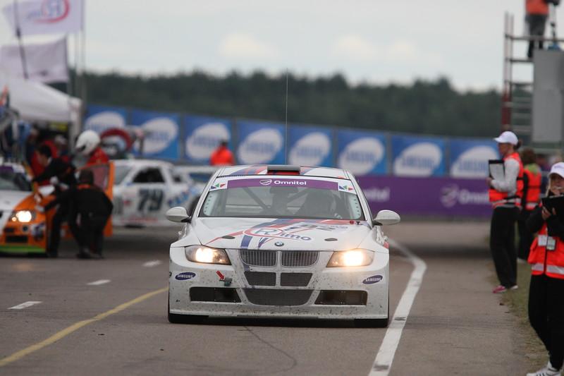 WRC_3745.JPG