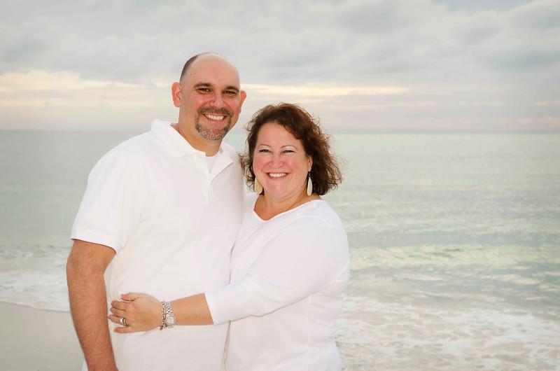 Mary Jo's Family Photos - Barefoot Beach, Fl 293.jpg