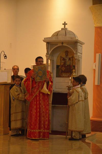 2013-06-23-Pentecost_288.jpg