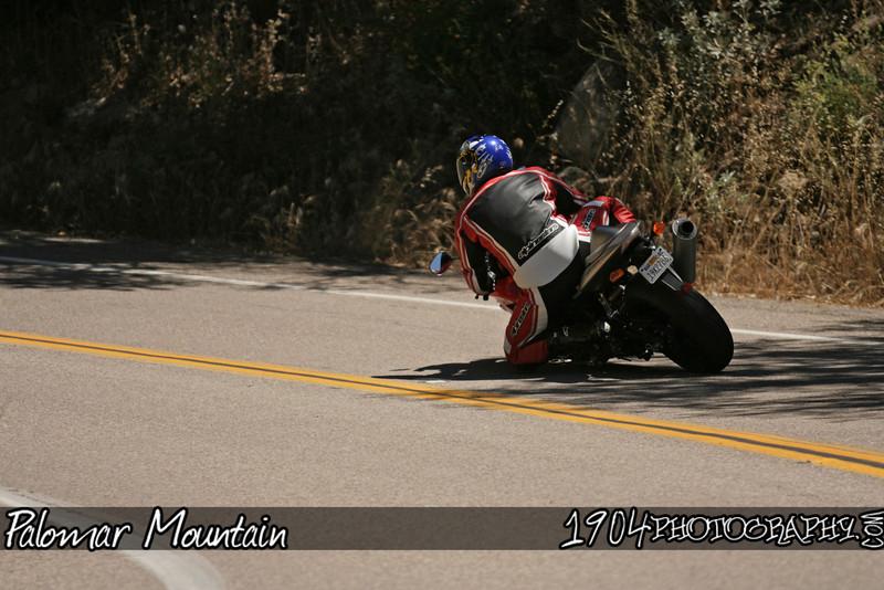 20090621_Palomar Mountain_0317.jpg