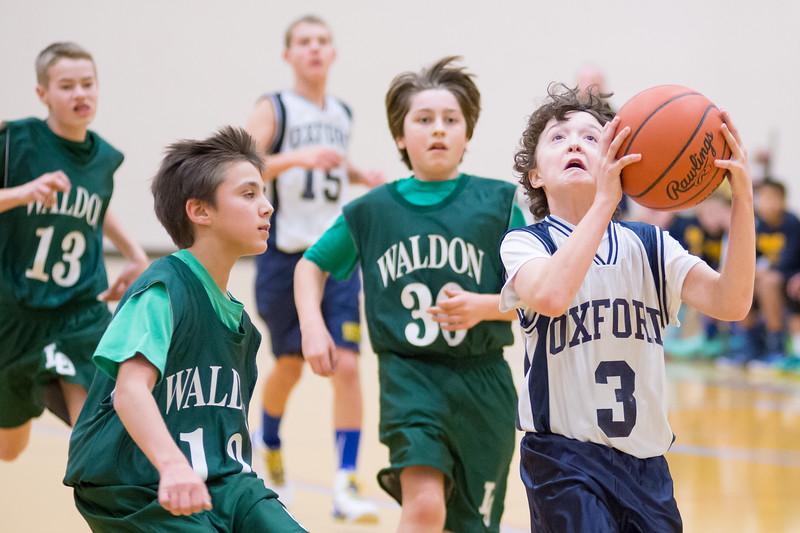 OMS BBall vs Waldon-2274.jpg