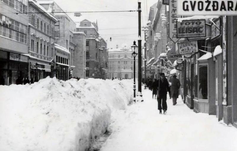Snijeg u Titovoj.jpg