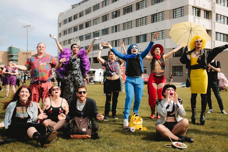 Haus of Sin Pride 2020-68.jpg