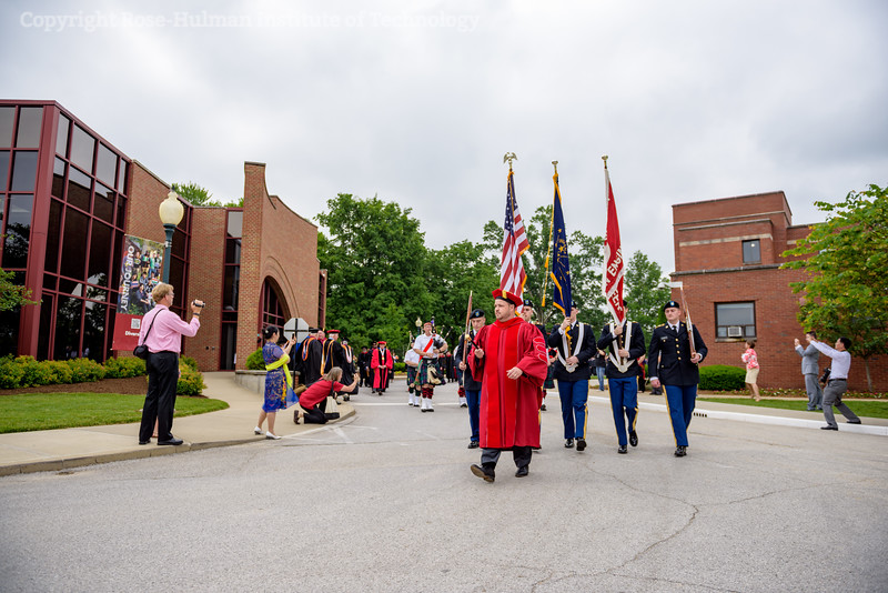 RHIT_Commencement_2017_PROCESSION-21891.jpg