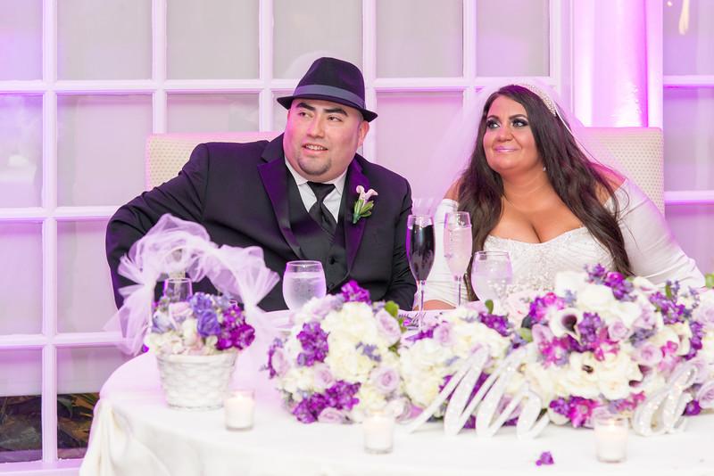 Lumobox Wedding Photo-239.jpg