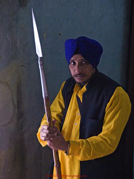 INDIA2010-0202A-187A.jpg