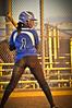Lady Panther Softball vs  O D  Wyatt 03_03_12 (134 of 237)
