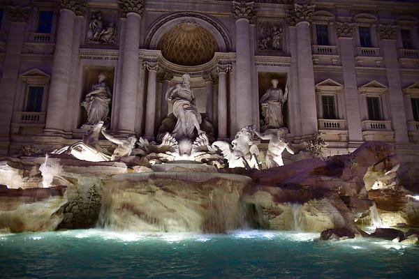 11-14-2016 Rome