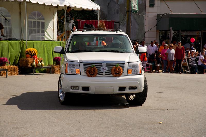 Spring Hope Pumpkin Festival 241.jpg