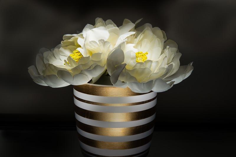 Flower Pot 1-100.jpg