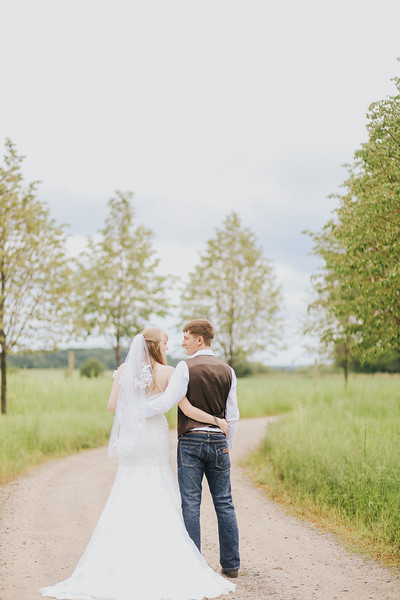 Krotz Wedding-126.jpg